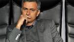 Mourinho sólo le ha aportado a la farándula, afirman