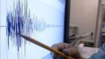 Nuevo sismo remece suelo de Chile