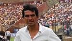 Franco Navarro: 'Perú deberá jugar al contraataque'