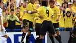 Mundial de Clubes: Kashiwa Reysol venció 2-0 al Auckland City