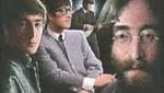 El mundo recuerda 31 años del asesinato de John Lennon