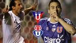 LDU de Quito y U. de Chile juegan hoy la primera final de la Copa Sudamericana