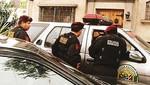 Cajamarca: Fallecidos en ataque a comisaría fueron llevados a la morgue
