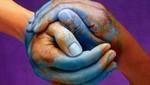 Piden promover la hora de los valores en el planeta, para detener la violencia