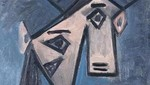 Roban obra de arte de Pablo Picasso en museo de Grecia