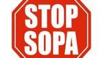 Nueva aplicación para boicotear a las empresas que apoyen la ley SOPA
