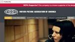 Extensión de Chrome avisa al usuario cuando visita un sitio partidario de la ley SOPA