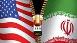 ¿Cree que habrá una guerra entre Irán y Estados Unidos?