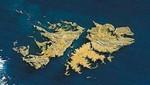 A propósito del aniversario de la invasión inglesa a Las Malvinas