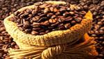 Exportadores de café buscan liderar la producción para el 2018