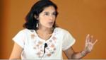 Problemas de comunicación de Susana Villarán se están solucionando, afirman