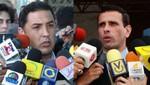 Venezuela: Este domingo elegirán al rival de Hugo Chávez en las elecciones