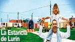 Ofrecen nueva opción de crédito hipotecario para inmuebles en Lurín