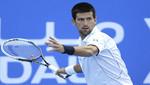 Copa Davis 2012 sin Novak Djokovic