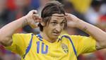 Agente de Ibrahimovic: '¿Al Real Madrid? Hay que dejar en paz toda esta basura'