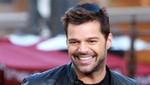 Ricky Martin canceló un concierto para poder tener una cita