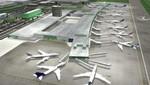Obras en aeropuerto de Chincheros comenzarán en el 2013