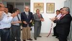 Colegio de Ingenieros del Perú celebra sus Bodas de Oro