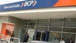Ladrones se llevaron más de 22 mil dólares de entidad bancaria en el Rímac