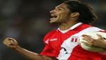 Guerrero resalta 'seriedad' en la selección