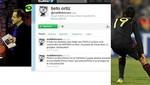 Beto Ortiz: 'Paolo Guerrero es un Dios'