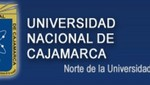 Las clases siguen paralizadas en la Universidad de Cajamarca