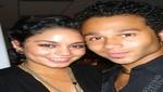 Vanessa Hudgens en fiesta 'Hairspray' con Corbin Bleu