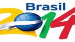Conozca el intro del Mundial Brasil 2014 de la FIFA