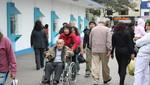 EsSalud comenzará a llevar asistencia médica para los más pobres en Lima Norte