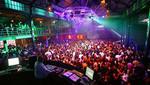 Los Olivos: Piden clausurar 12 discotecas sin licencia