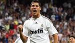 Cristiano Ronaldo reconoció supremacía del Barcelona