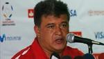 Selección chilena separa a cinco jugadores por indisciplina