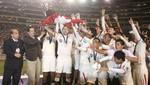 Universitario sube posiciones en el ranking de clubes de la Conmebol