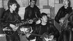 Hoy se celebran 50 Años del descubrimiento de Los Beatles
