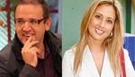 Beto Ortiz y Jessica Tapia no serán dupla en A Primera Hora