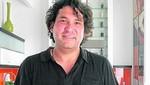 Portal español llama 'San Gastón del Perú' a chef limeño