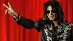 Subastarán cama donde murió Michael Jackson