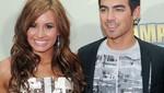 Piden reconciliación de Joe Jonas y Demi Lovato