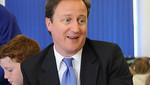 David Cameron: 'Condiciones de nuevo tratado son inaceptables para mis islas'