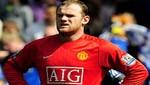 Rooney iría al Manchester City por 72 millones de euros