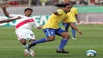 Ronaldinho será el gran invitado de la despedida del 'Chorri' Palacios