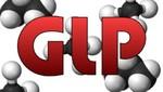 Las distorsiones en el Precio del GLP