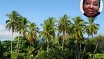 Insólito: Mujer inventa la muerte de su hija para irse de vacaciones