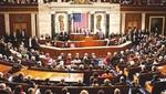 Consecuencias económicas que produciría aprobación de Ley SOPA