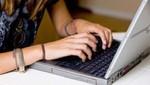 Aprende a cerrar tu cuenta de Facebook de manera remota