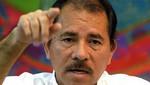 Daniel Ortega asumió por tercera vez en Nicaragua