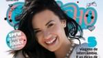 Demi Lovato cree que la mujer no debe necesitar de un hombre