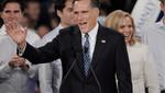 Elecciones en EE.UU: ¿Romney podrá arrebatarle la presidencia a Barack Obama?