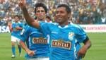 Ronaldinho, Cafú y Aguinaga estarían en partido de despedida del Chorri en abril