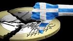 Moody's: 'Grecia cayó en 'default''